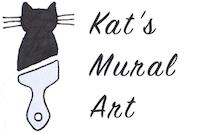 Kat's Mural Art